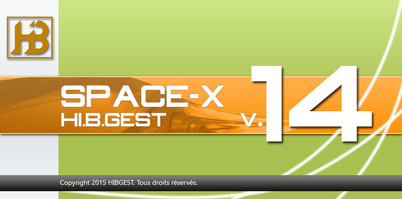 space-x 13